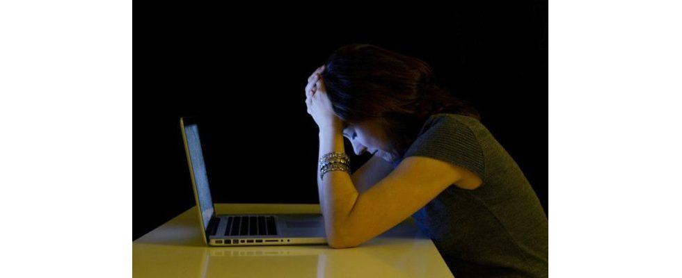 Erschreckende Zahlen – Online-Kundenservice immer noch mangelhaft