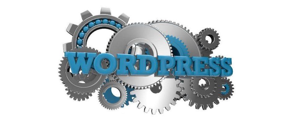 Wachstumspläne: WordPress erhält 160 Mio. Dollar Finanzierung