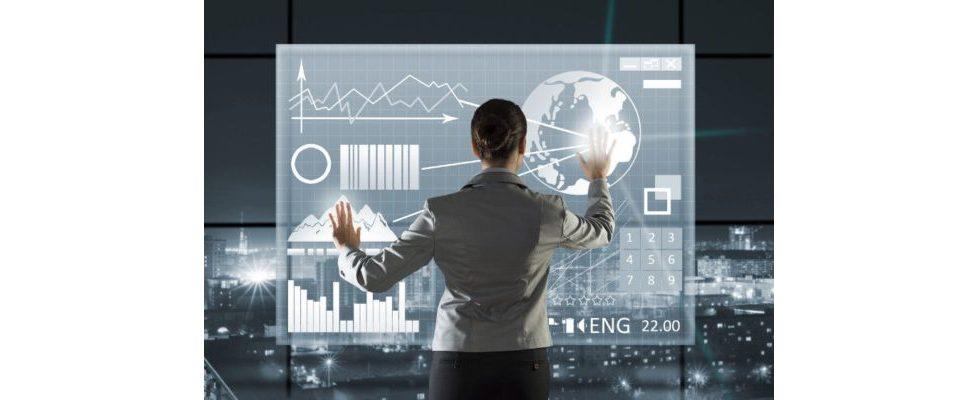 Google Analytics – die richtige Wahl für dich?