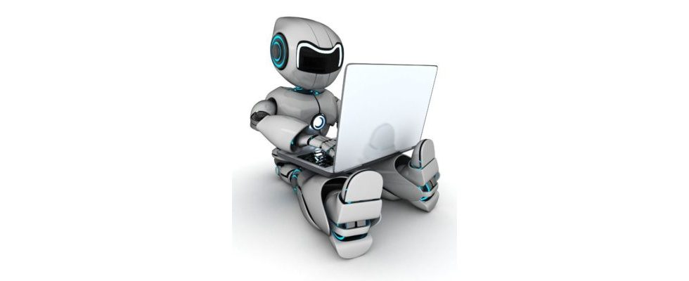 Mercedes-Benz bekommt den Einfluss der Bots im Netz zu spüren