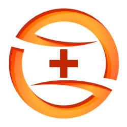com + com media group GmbH & Co.KG