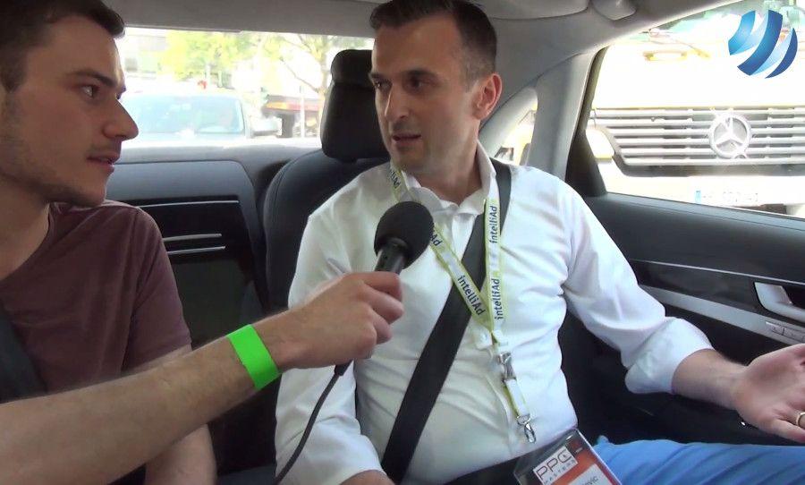 Betrügern auf der Spur – Mit AdPolice und CEO Daniel Karlovic auf Streife