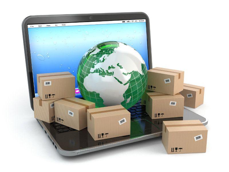 Fünf Gründe, warum sich E-Commerce für jedermann lohnt