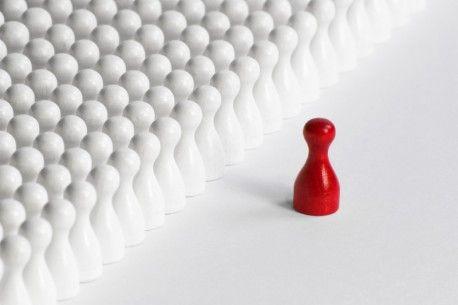 Einheitliche User ID in Planung: 20 Unternehmen vereinfachen Programmatic Buying