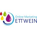 Online Marketing Ettwein
