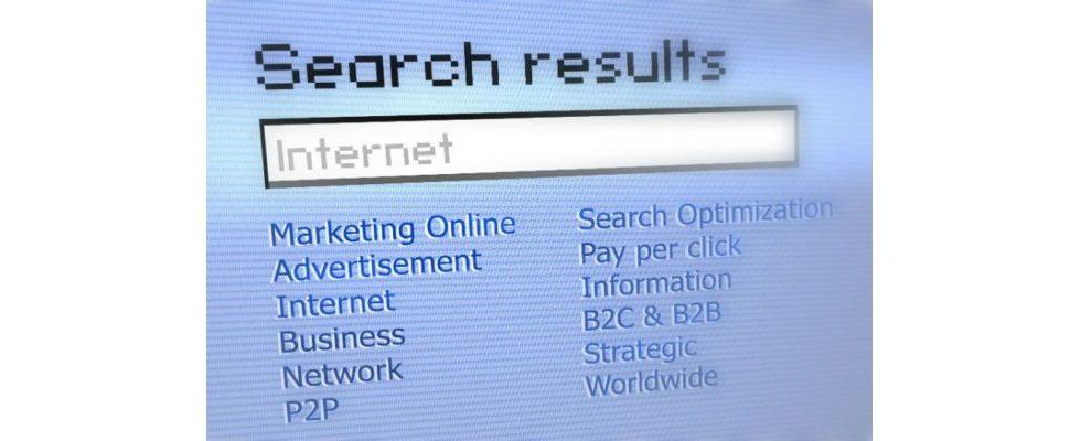 Google Authorship: Google entfernt Profilbilder sowie Angaben über die Google+ Kreise