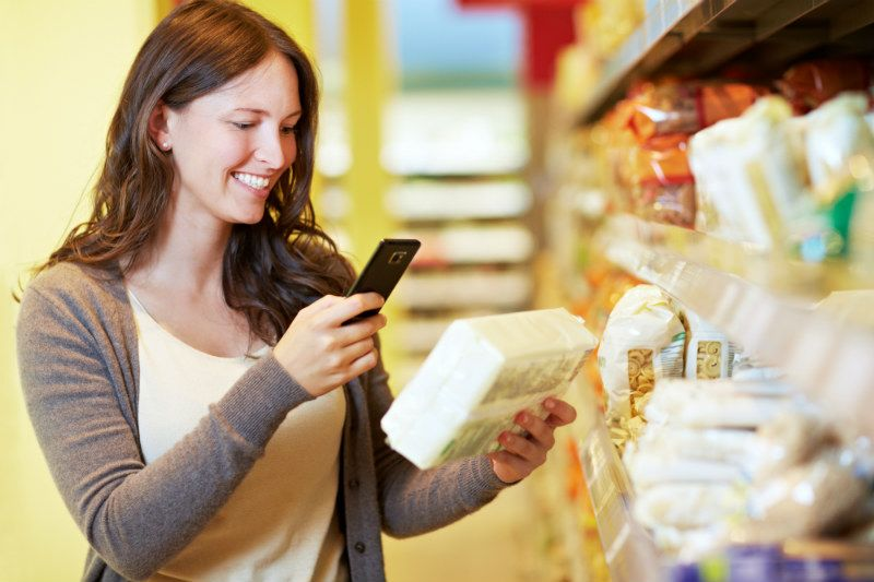 Zukunft des lokalen Handels: Digital gespielt ist halb gewonnen