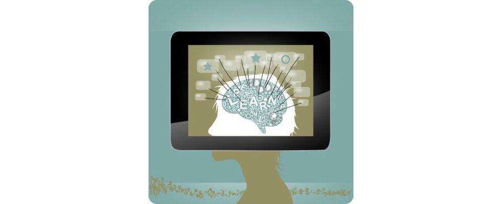 Google will Dir den Kopf crawlen: Lesen Suchmaschinen bald unsere Gedanken?