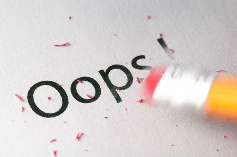 30 Dinge, die du in den sozialen Netzwerken vermeiden solltest