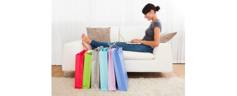 Diese Elemente brauchst du auf den Landingpages deines Online-Shops