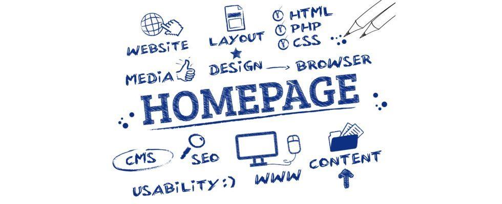 """Google will überall mitspielen: nun auch mit """"Google Domains"""" im Domainhandel"""