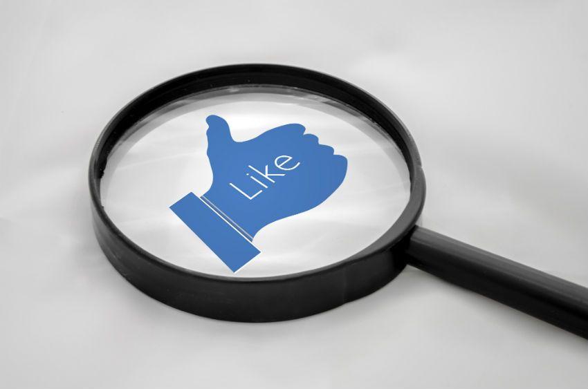 Facebook Sidebar Ads: sechs Tipps für mehr Klicks