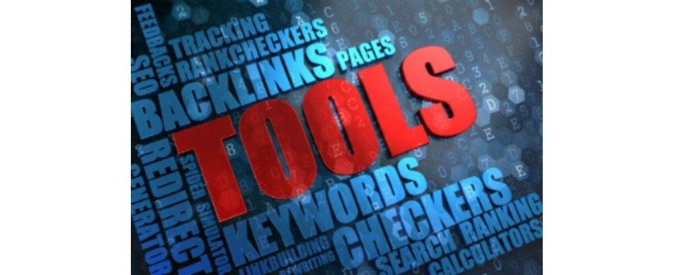 Online Sichtbarkeit steigern & unabhängiger von Google AdWords werden [Sponsored Post]