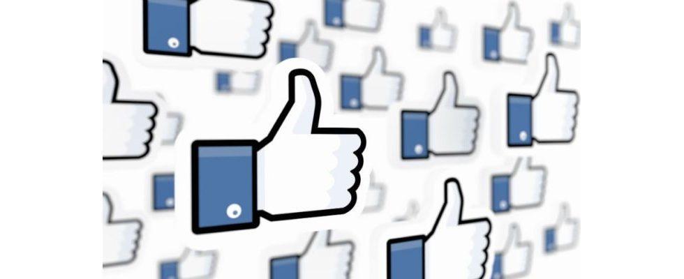 Das optimale Profil- und Titelbild: Worauf du beim Einrichten deiner Facebook-Seite achten solltest