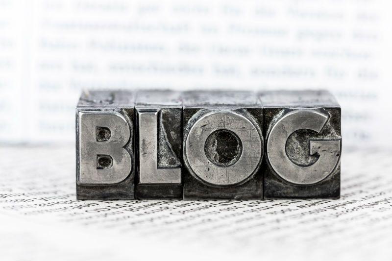 Content-Syndication: Wie du deinen Blog syndizierst und warum du dies tun solltest