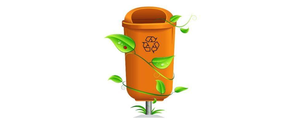 Content-Recycling: Sind Deine Inhalte noch gut oder können die weg?