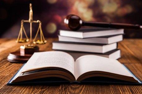 Google wieder einmal vor Gericht – VG Media legt Klage wegen Snippets ein
