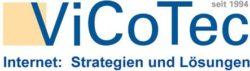 ViCoTec Internetsysteme GmbH & Co. KG