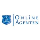 OnlineAgenten GmbH
