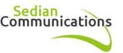 Sedian Communications UG