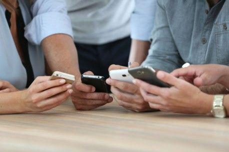 Warum du deine Website auf jeden Fall für das Smartphone optimieren solltest
