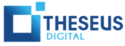 THESEUS DIGITAL GmbH & Co. KG | Wir denken Inbound.