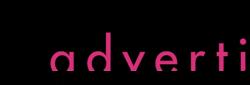 adverti – agentur für direktmarketing GmbH