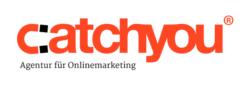 catchyou GmbH
