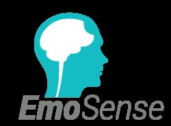 EmoSense