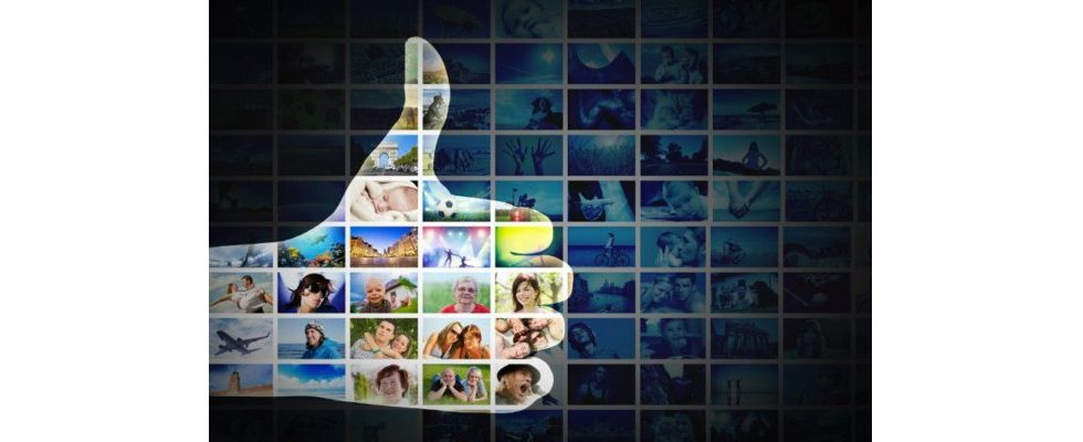 Übernahme von LiveRail – Facebook investiert weiter in Video-Werbung