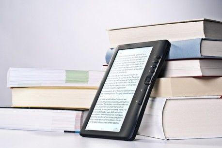 Amazon eBooks werden günstiger – Weil weniger Preis mehr Umsatz ist