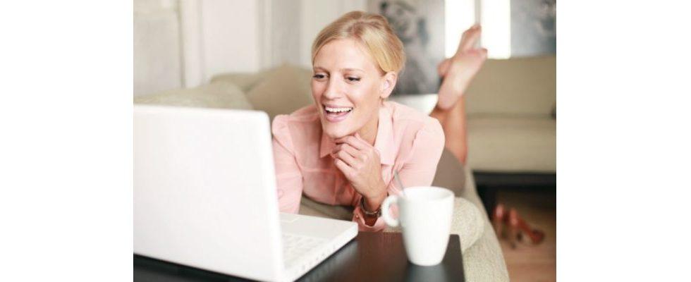 Neuer Trend im E-Mail-Marketing: immer mehr Marketer setzen auf Automatisierung