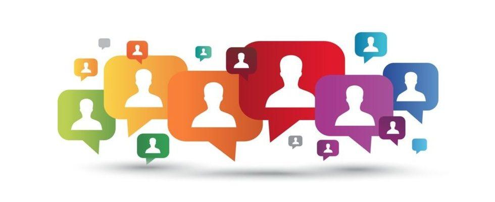 Google Plus: Sieben Tipps, wie du es richtig einsetzt