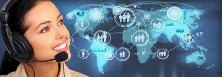 Die Nachfrage nach digitalen Dienstleistern nimmt stark zu