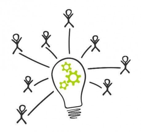 Studie: Unternehmen wollen RTA – aber das Know-how fehlt