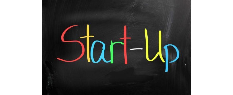 Google investiert in europäische StartUps: 100 Millionen Euro könnten auch deutschen Unternehmen zu Gute kommen