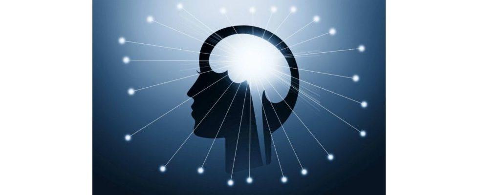 Psychologie im Marketing – ein bewährtes Mittel