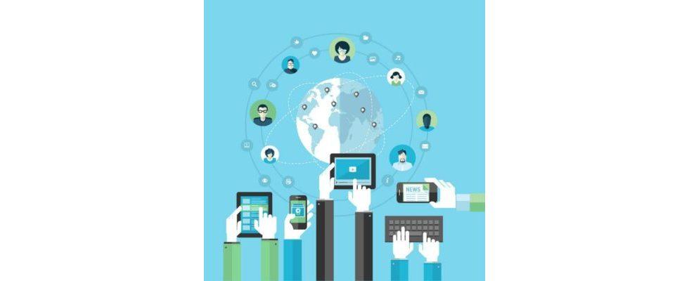 Mobile Advertising verbessern: Was Twitter sich vom Kauf des Mobile-Werbespezialisten TabCommerce verspricht