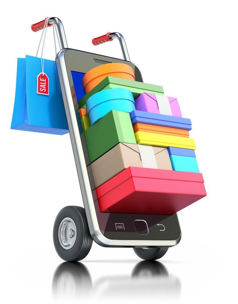 Die E-Commerce-Weltmeisterschaft: Welche Advertising-Disziplinen überzeugten bislang in 2014?