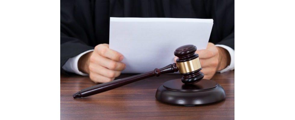 Axel Springer geht gegen Adblock Plus vor Gericht: Warum und was sagt die Online-Szene dazu?