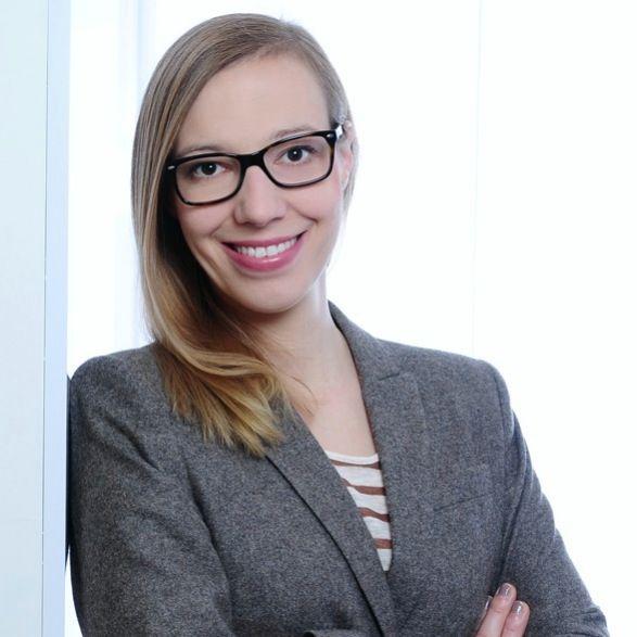 Gabriela Schütte