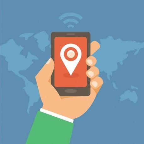 IP-Geolocation: 7 Mythen aus der Welt geschafft