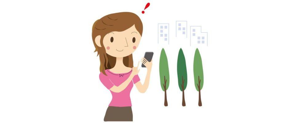 Mobile Search: 6 Punkte, die Marketer unbedingt beachten sollten