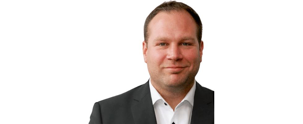 """""""Für Google ist es ein sinnvoller Schritt in einem aktuell expansiven Marktumfeld"""" – Stephan Hauf, Sedo, über Google Domains"""