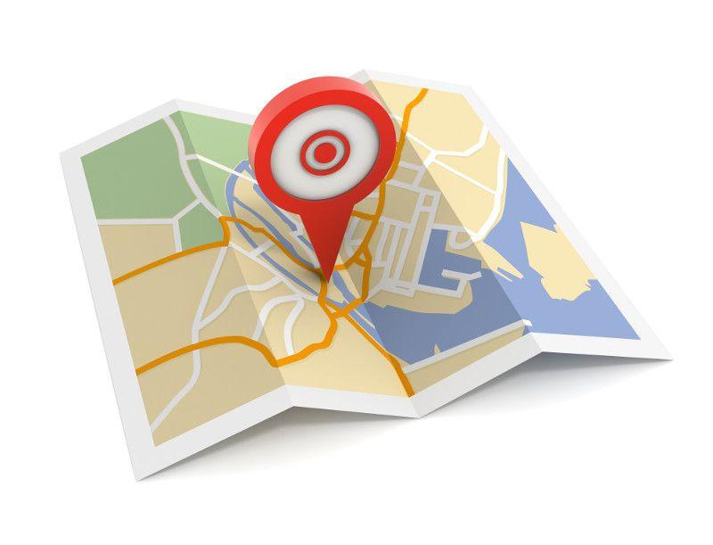 Kann Manipulation bei Google Maps Unternehmen ruinieren?