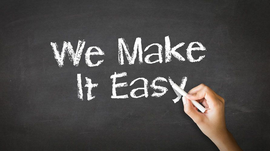 26 Tools und Dienste, die jeder Onliner & Webworker kennen sollte, um sich den Arbeitsalltag zu erleichtern