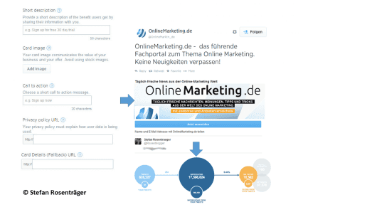 Twitter-Lead-Generation-Card