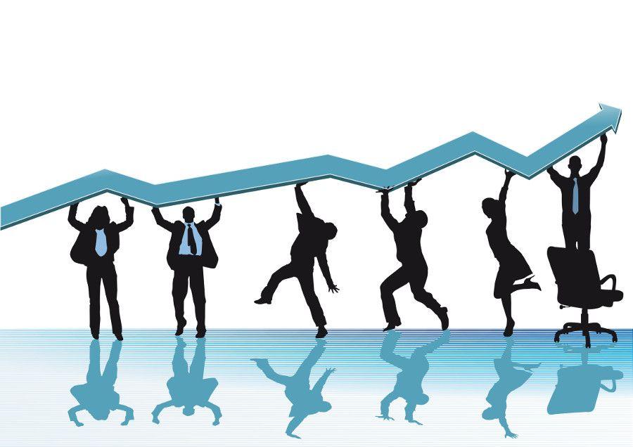 Prognose für E-Commerce: Umsatz wächst dieses Jahr global um 20 Prozent