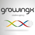growingx