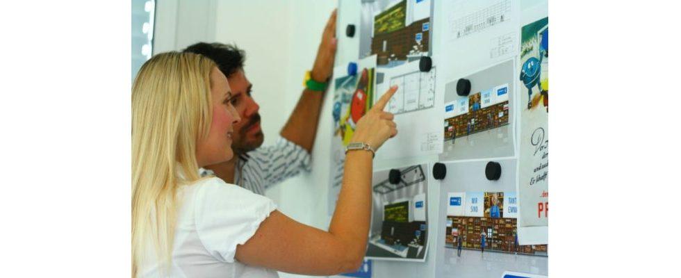 PAYBACK: Multichannel und Personalisierung – Marketingplattform will mit Multichannel die Kunden binden